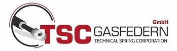 TSC Gasfedern – Gas-Spring.com