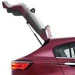 Gasveren voor de Automobielindustrie